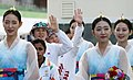 Incheon AsianGames Archery 44 (15371420025).jpg