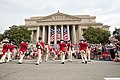 Independence Day Celebration on the Fourth of july at the National Archives (35839826566).jpg
