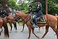 Independence Day Parade 2015 Amherst NH IMG 0389.jpg
