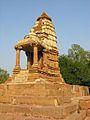 India-5590 - Flickr - archer10 (Dennis).jpg