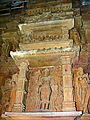 India-5647 - Flickr - archer10 (Dennis).jpg
