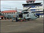 Indian Navy's Search and Rescue Operations in the aftermath of Cyclonic Storm OCKHI (4).jpg