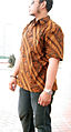 Indonesian Batik Shirt for Men.jpg