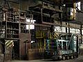 Industrie Museum10.jpg