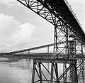 Industrieel complex, waarschijnlijk de Orinoco Mining Company (ijzererts) in Ven, Bestanddeelnr 252-5301.jpg