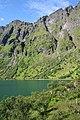 Ingelsfjorden mountains.jpg