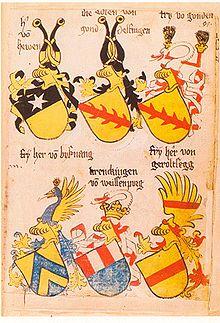 Ingeram Codex 094.jpg