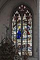 Ingolstadt Münster Zur Schönen Unserer Lieben Frau Verkündigung 824.jpg