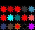 Inkscape filters Color.png