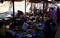 Inle See, Markttreiben.jpg