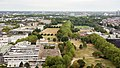 Innerer Grüngürtel, Köln und Universität zu Köln-0377.jpg