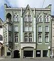 Innsbruck, Bürgerhaus Frohnweiler, 2.jpeg