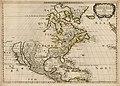 Insel Kalifornien 1650.jpg