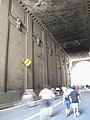 Inside 230 Park viaduct jeh.JPG