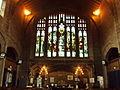 Inside Christ Church, Port Sunlight - DSC09996.JPG