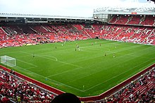 Inside Old Trafford Football Stadium - geograph.org.uk - 1777320.jpg