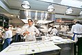 Inside The French Laundry Kitchen (11901261524).jpg