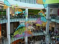 Inside the new Drake Circus Shopping Mall - geograph.org.uk - 355033.jpg