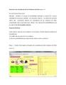 Instructivo las coincidencias de los Sombreros de Euler con n=4.pdf