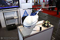 Integrated Safety and Security Exhibition 2008 (61-48).jpg