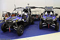 Integrated Safety and Security Exhibition 2012 (452-20).jpg