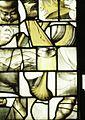 Interieur, glas in loodraam Nr. 1C, detail D 7 - Gouda - 20256417 - RCE.jpg