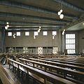Interieur, overzicht richting het noorden - Overloon - 20389052 - RCE.jpg