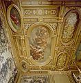 Interieur, overzicht van het plafond - Velp - 20424721 - RCE.jpg