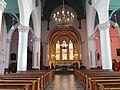 Interieur Sint-Martinuskerk (Breda) DSCF9751.JPG
