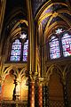Interior Sainte-Chapelle 03.JPG