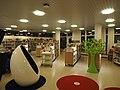 Interior of Töölö Library.jpg