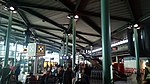 Interior of the Schiphol International Airport (2019) 51.jpg