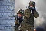 Internal troops special units counter-terror tactical exercises (556-15).jpg