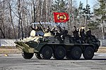 Internal troops special units counter-terror tactical exercises (556-41).jpg