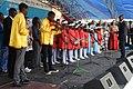 International Women's Day in DRC (32481761564).jpg