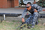 International snipers put their skills to the test during Fuerzas Comando 2014 competition 140724-A-AD886-887.jpg