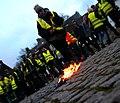 Internationales Gelbwestentreffen am 23. November im niederländischen Vaals.jpg