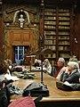 Interno della Biblioteca Marucelliana.jpg