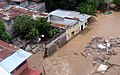 Inundaciones Río Magdalena - panoramio.jpg