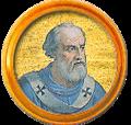 Ioannes VIII.png
