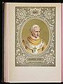 Ioannes XVIII. Giovanni XVIII, papa.jpg