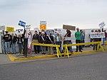 Iowa Faith and Freedom Coalition fall event 004 (6270834880).jpg