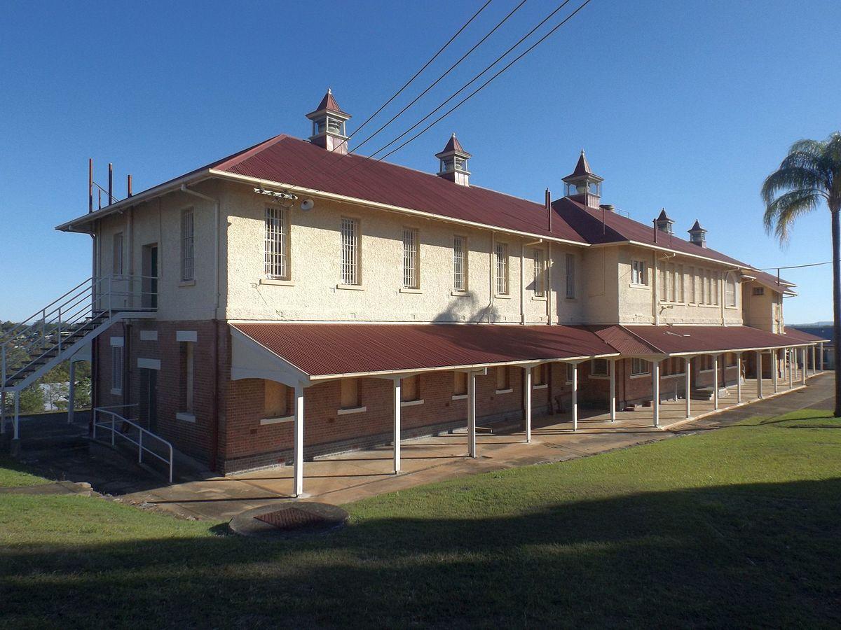 Ipswich Mental Hospital Wikipedia