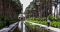 Iran 2674 Yazd, Iran (8665800525).jpg