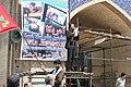 Iran 3525 (2510703075).jpg