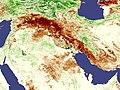 Iraqndvia spt 200804 lrg.jpg