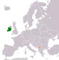 Ireland Kosovo Locator.png