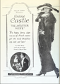 Irene Castle in The Amateur Wife by Edward Dillon Film Daily 1920.png
