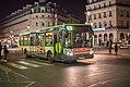 Irisbus Citélis 12 5279 RATP, ligne 68, Paris.jpg
