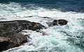 Irish Beach, Mendocino (3089775918).jpg